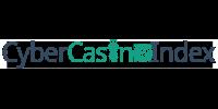Cyber Casino Index