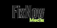 Fix Now Media