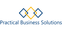 Practical Business Solutions