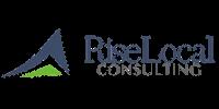 Rise Local Consulting
