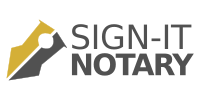 Sign-it Notary