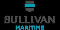 Sullivan Maritime