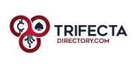 Trifecta Directory